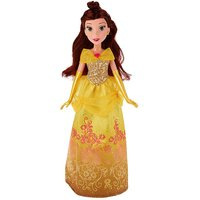 Classic Fashion Doll - Belle