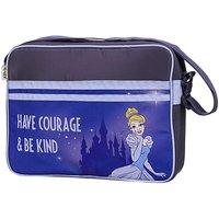 Obaby Disney Cinderella Changing Bag
