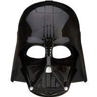 Star Wars Darth Vader Voice Helmet
