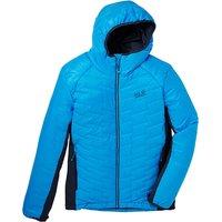 Jack Wolfskin Icy Tundra Padded Jacket