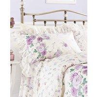 Juliette Housewife Pillowcases