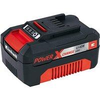 Power Xchange Lithium Ion Battery 5.2ah