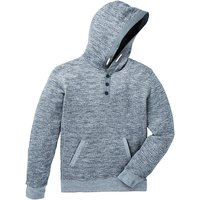 Jacamo Rhodes Hooded Top Long