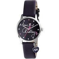 Radley Ladies Love Radley Strap Watch