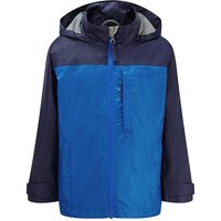 Tog24 Release Kids Milatex Jacket Dc