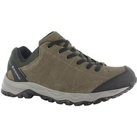 Image of Hi-Tec Libero WP Mens Shoe