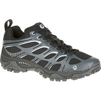 Merrell Moab Edge Shoe Adult