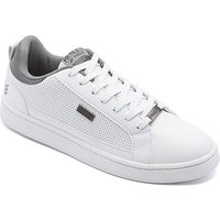 Henleys Drexel Mens Trainer