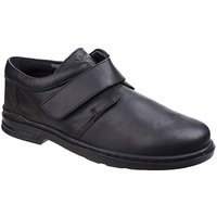 Hush Puppies Jeremy Hanston Formal Shoe