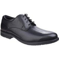 Rockport Essential II Mens Shoe