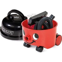 Henry Toy Vacuum