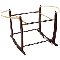 Clair De Lune Deluxe Moses Rocking Stand
