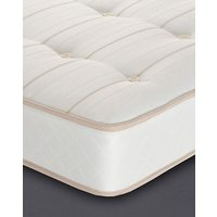 Sealy Firm Posture S King Mattress
