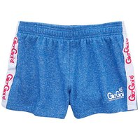 Gio Goi Girls Shorts