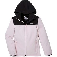 Snowdonia Girls Scuba Fleece Jacket