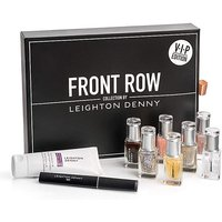 Leighton Denny Front Row Collection