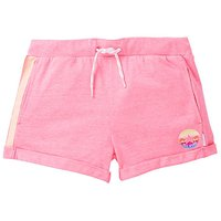 Converse Girls Glow Shorts