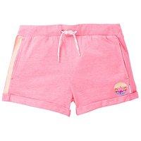 Converse Girls Glow Shorts