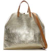 Daniel Reversie Reversible Shopper Bag