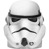 Star Wars Stormtrooper Soft Night Lite