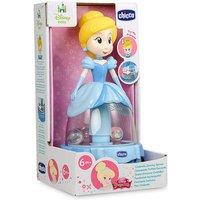Disney Princess Cinderella Spinner