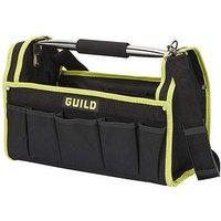 Guild Tool Tote Bag.