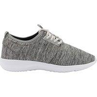 Dolcis Amara lace up shoes