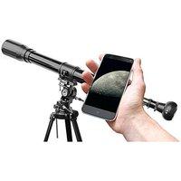 Telescope 70/900 with wi-fi Camera