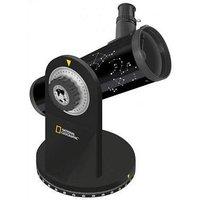 76/350 Compact Telescope