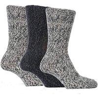 Pennine Walking Socks
