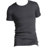 Image of Heat Holder Short Sleeve Vests