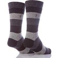 Farah Leisure Socks