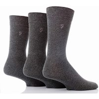 Farah Gentle Grip Sock