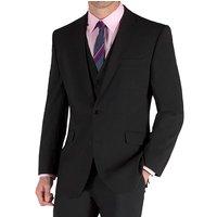 Tom English Suit Jacket