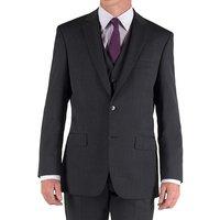 Pierre Cardin Suit Jacket
