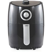 'Tower 2.2 Litre Manual Air Fryer