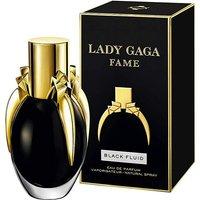 Lady Gaga Fame 50ml EDP