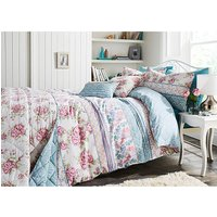 Julia Duvet Cover Set