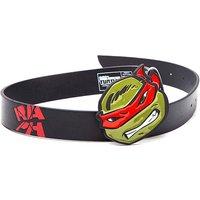 Teenage Mutant Ninja Turtles Belt