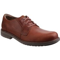 Caterpillar Cason Mens Shoe