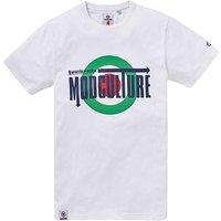 Lambretta Mod T-Shirt Reg