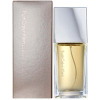 Calvin Klein Truth EDP 30ml at JD Williams Catalogue