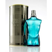 JPG Le Male 125ml Aftershave