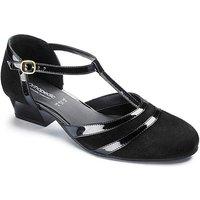 Orthopedic Ladies Shoes EEEEEE Fit