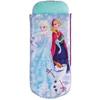 Frozen Junior ReadyBed