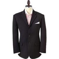 WILLIAMS & BROWN LONDON Suit Jacket Long