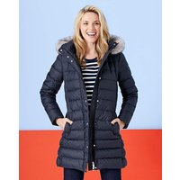Tommy Hilfiger Tyra Down Coat