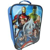 Marvel Avengers Trolley Case