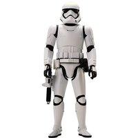 Star Wars Stormtrooper 18 Inch Figure