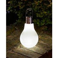 Smart Garden Eureka Lightbulb